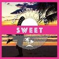Hawaiian Sunset-SWEET-