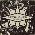 須永辰緒 PRESENTS REVISIT -BETHLEHEM-
