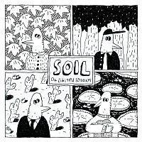 SOIL(通常盤)