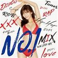 No.1 MIX MIXED BY DJ RYOHEY