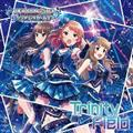 【MAXI】THE IDOLM@STER CINDERELLA GIRLS STARLIGHT MASTER 24 Trinity Field(マキシシングル)