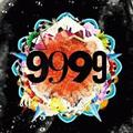 30th Anniversary『9999+1』-GRATEFUL SPOONFUL EDITION-