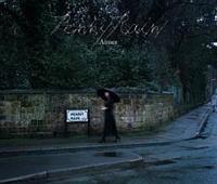Penny Rain / Aimer