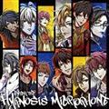 Enter the Hypnosis Microphone(DRAMA TRACK盤)Enter the Hypnosis Microphone【Disc.1&Disc.2】