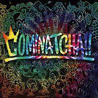 COMINATCHA!!(通常盤)