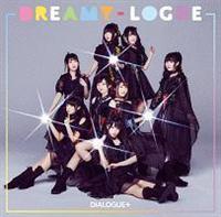 DREAMY-LOGUE(通常盤)