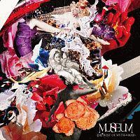 MUSEUM-THE BEST OF MYTH & ROID-(通常盤)