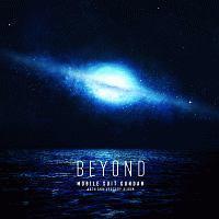 機動戦士ガンダム 40th Anniversary Album ~BEYOND~(通常盤)