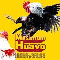 Maximum Huavo(通常盤)