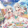 【MAXI】THE IDOLM@STER CINDERELLA GIRLS STARLIGHT MASTER 39 O-Ku-Ri-Mo-No Sunday!(