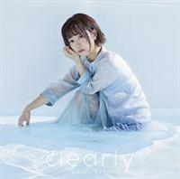 clearly(通常盤)