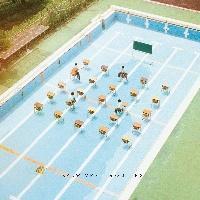 夏のせい ep(通常盤)