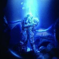 深海の街(通常盤)