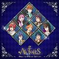 ACTORS-Deluxe Dream Edition-