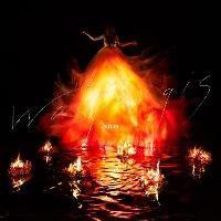 Walpurgis(通常盤)