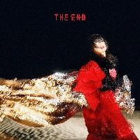 THE END(MUSIC盤)