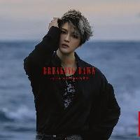 【MAXI】BREAKING DAWN (Japanese Ver.) Produced by HYDE(通常盤)(マキシシングル)