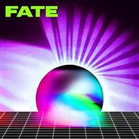 'FATE