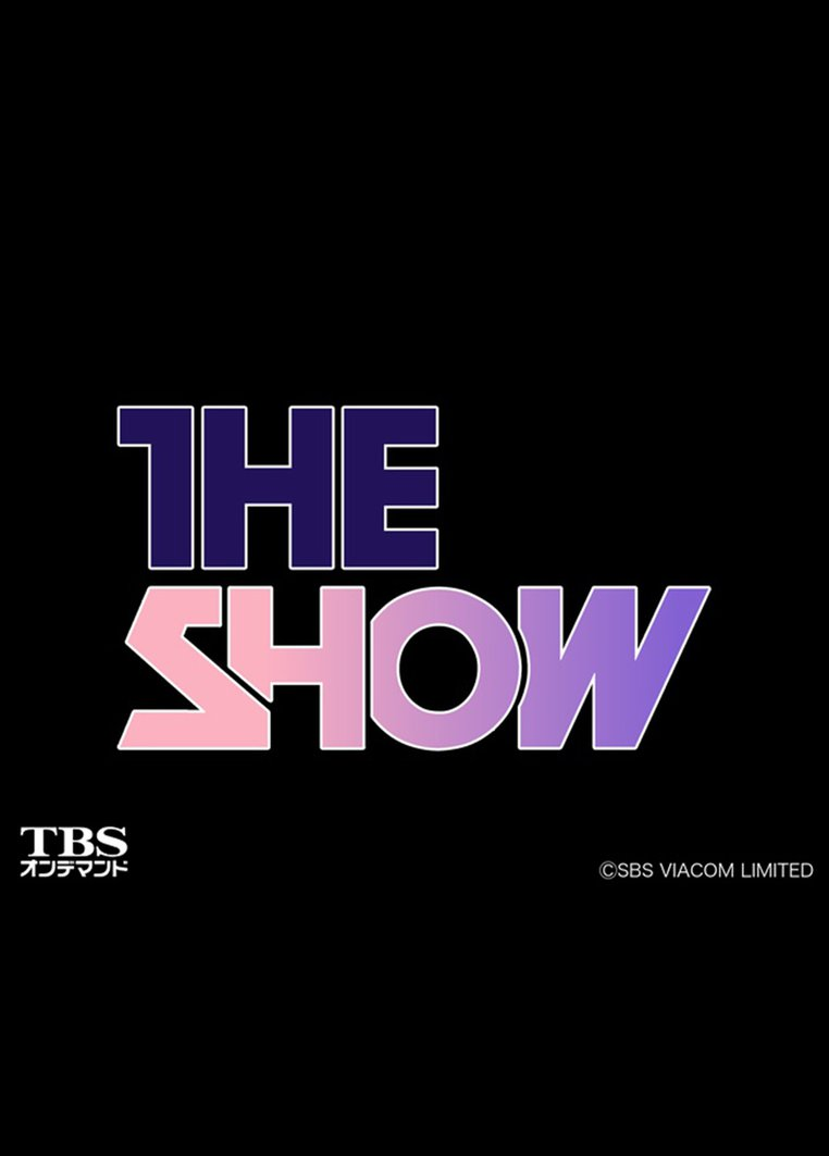TBSch×SBS funE PRESENTS THE SHOW【TBSオンデマンド】