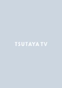 チア☆ダン【TBSオンデマンド】